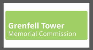 Commission seeks experts for memorial advice